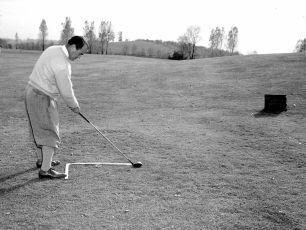Gene-Sarazen-golf-lesson-1950-2