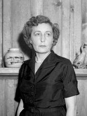Sarazen-Mrs-Gene-1949-5