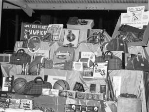 Soap Box Derby Hudson 1959 (7)