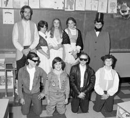 St. Mary's Academy Bicentennial Day Hudson Nov. 1975 (11)