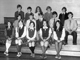 St. Mary's Academy Classes Hudson May 1973 (10)