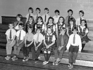 St. Mary's Academy Classes Hudson May 1973 (3)