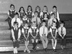 St. Mary's Academy Classes Hudson May 1973 (4)