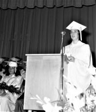 St. Mary's Academy Graduation Class of 67 (4)