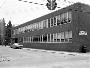 St. Mary's Academy Hudson 1973 (1)