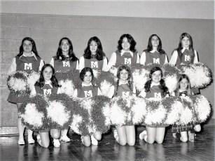 St. Mary's Elementary Hudson 1972 (13)