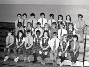 St. Mary's Elementary Hudson 1972 (4)