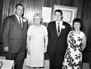 Tivoli School Alumni 1968 (1)