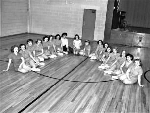 Tivoli School Sports 1949-50 (2)