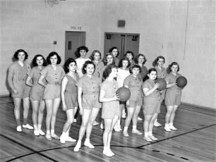 Tivoli School Sports 1949-50 (3)