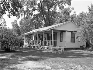 Catskill Marina Catskill Creek  1976 (4)