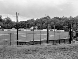 Chatham LL Park 1967 (2)