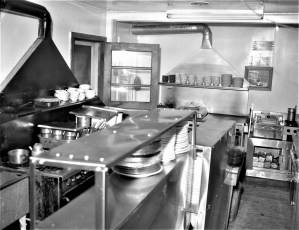 Claverack Diner Rt. 23 1957 (5)