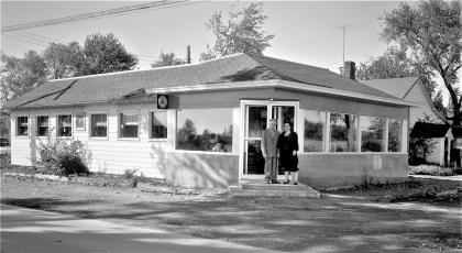 Claverack Diner Rt. 23 Claverack 1956 (1)