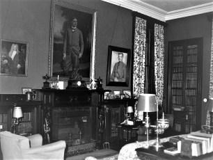Home of RR Livingston 1954 (4)