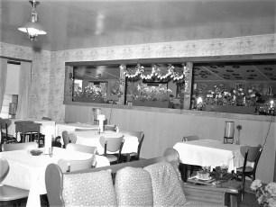 Howards Steak House Rt 9 Nevis 1960 (3)