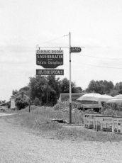 Lights Inn Rt 9 Clermont 1950