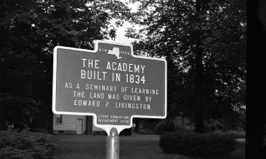 The Academy Rt. 9 Clermont (1)