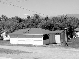 Waterview Cosy Cabins Clermont 1949 (4)