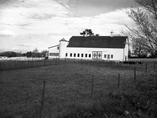 Gene Sarazen Farm G'town 1949 (3)