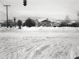 Lawrence Boice Insurance 1947