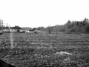 N G'town 9G looking south 1949