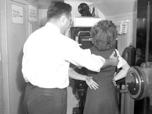 NYS Chest Xray Van 1947 (2)