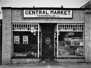 Trace Rockefeller Central Market 1947 (2)