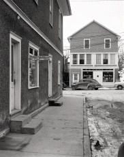 Fingar Agency - Kelch's Barbar Shop