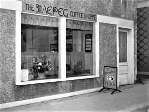 MaePeg Coffee Shop G'town 1951 (2)