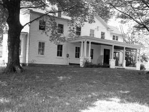 Rip Van Winkle Clinic 1953 (3)