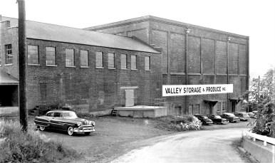 Valley Storage G'town 1955 (1)