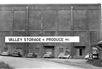 Valley Storage G'town 1955 (2)