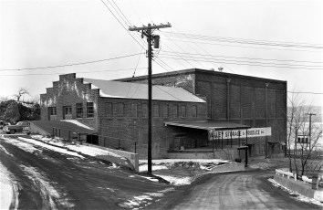 Valley Storage & Produce G'town 1959 (3)