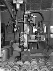 Floweld Co. Crawler Parts & Service Rt. 9G G'town 1974 (3)