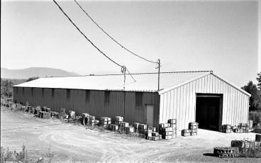 Floweld Co. Crawler Parts & Service Rt. 9G G'town 1974 (7)