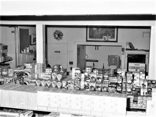 Grandjula Store G'town 1972 (2)