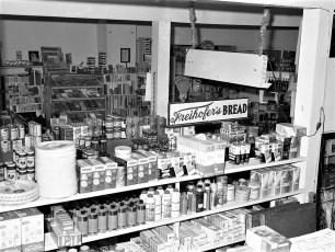Grandjula Store G'town 1972 (3)