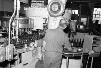 Canada Dry Bottling Operations Greenport Plant 1957 (2)