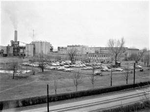 Cement Plant Greenport NY 1950 (4)