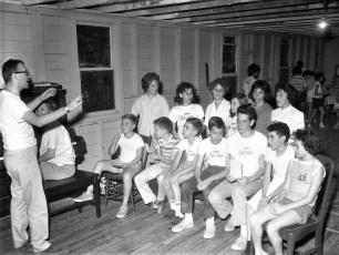 Camp Da-Ro Linlithgo 1961 (4)