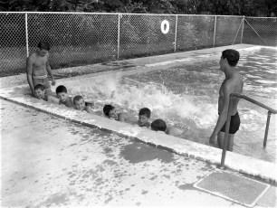 Camp Da-Ro Linlithgo 1961 (6)
