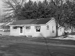 Elizaville Store 1969 (1)