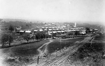 Hudson River Ore & Iron Co. Burden (Linlithgo) copy (2)