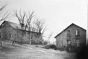 Hudson River Ore & Iron Co. Burden (Linlithgo) copy (3)
