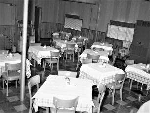 Charlies Sea Food Rt 9 Red Hook 1953 (3)