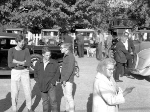 Red Hook Car Show 1969 (3)