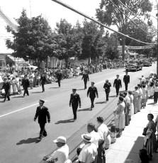 Red Hook Fireman's Parade 1957 (8)