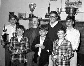 Red Hook Golf Club 1968 (3)