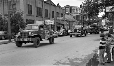 Red Hook Memorial Day Parade 1971 (3)